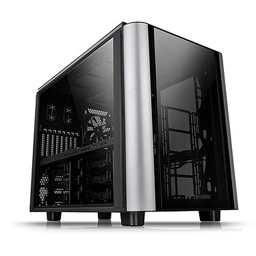 Thermaltake Level 20 XT