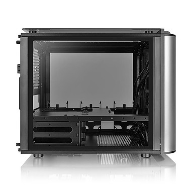 Avis Thermaltake Level 20 VT