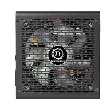 Acheter Thermaltake Smart BX1 RGB 550W