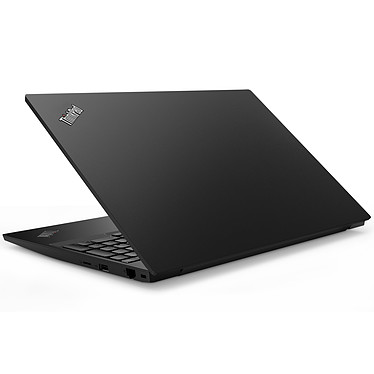 Lenovo ThinkPad E585 (20KV0006FR) pas cher