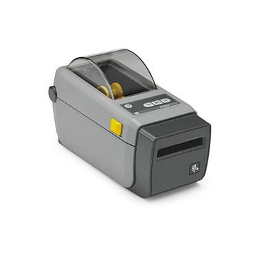 Avis Zebra Imprimante thermique direct ZD410