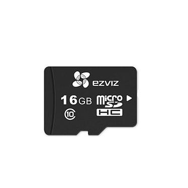 EZVIZ Carte Micro SDHC 16 Go