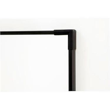 Acheter Vanerum I3WHITEBOARD Tableau blanc acier émaillé 120 x 200 cm
