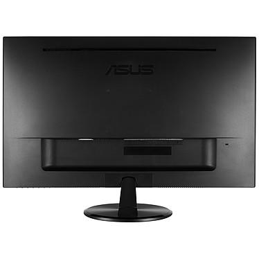 """Avis ASUS 24"""" LED - VP247QG (x2) + LDLC Support 2 Écrans"""