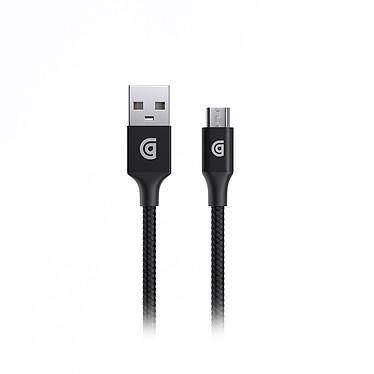 Griffin GC43434 Noir