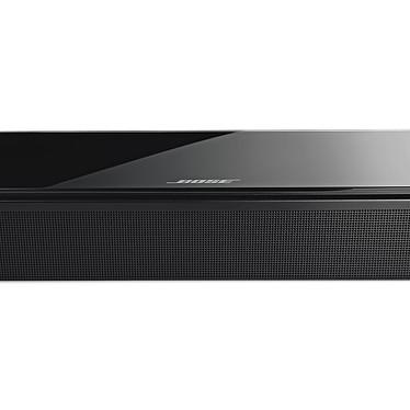 Acheter Bose Soundbar 700 Noir
