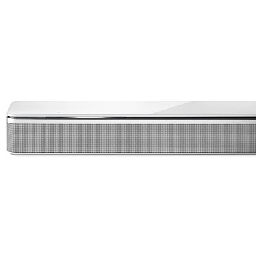 Bose Soundbar 700 Arctique pas cher