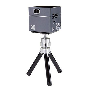 Avis Kodak Pico Projecteur