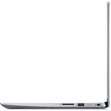 Acheter Acer Swift 3  SF314-54-38VD Gris