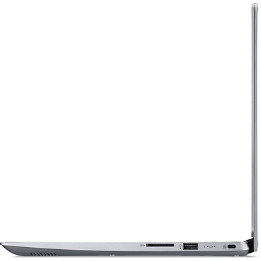 Acheter Acer Swift 3 SF314-54-30KY Gris
