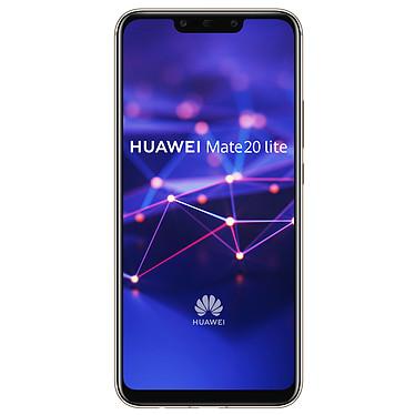 Huawei 1080 x 2340 pixels