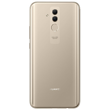 Huawei Mate 20 Lite Or pas cher
