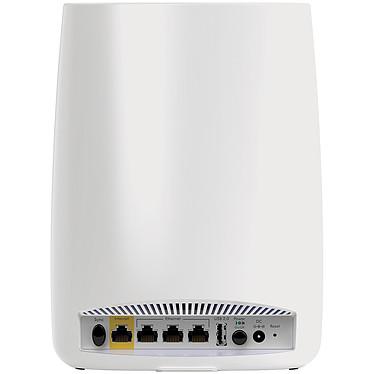 Acheter Netgear Orbi satellite RBS50 (RBS50-100PES)