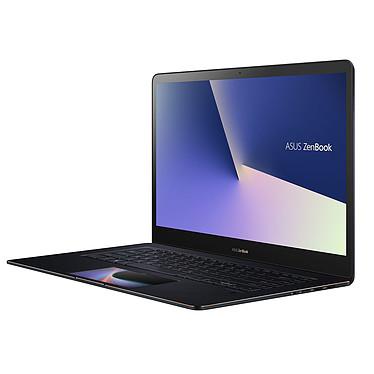 Acheter ASUS Zenbook Pro 15 UX580GD-BO001T