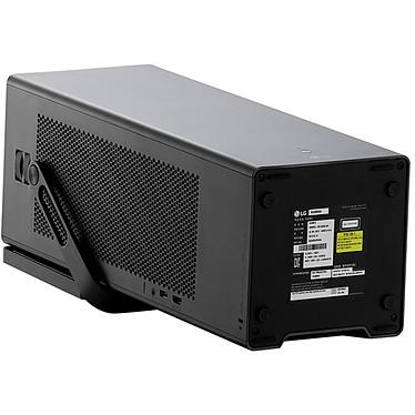 LG HU80K pas cher