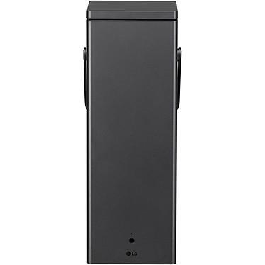 Acheter LG HU80K