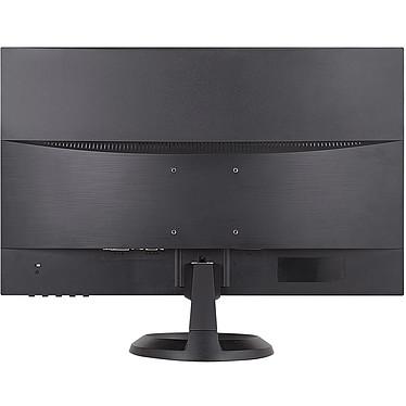 "ViewSonic 21.5"" LED - VA2261H-9 pas cher"