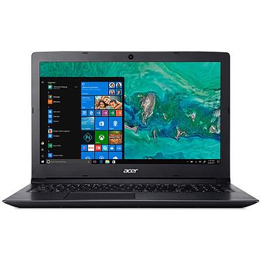 Avis Acer Aspire 3 A315-53-35GJ