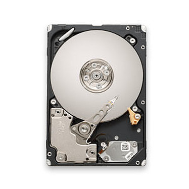 "Lenovo Entreprise ThinkSystem HDD 2.4 To 2.5"" SAS 3.0 (7XB7A00069)"