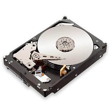 "Lenovo Entreprise ThinkSystem HDD 2 To 2.5"" SATA 6Gb/s (7XB7A00037)"