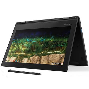 Acheter Lenovo Chromebook 500e (81ES0005FR)