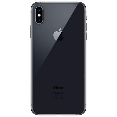Acheter Apple iPhone Xs Max 64 Go Gris Sidéral
