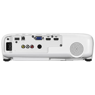 Epson EH-TW650 pas cher