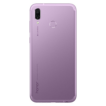Honor Play Violet pas cher