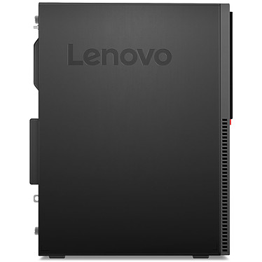 Avis Lenovo ThinkCentre M720t Tour (10SQ002LFR)