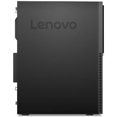 Avis Lenovo ThinkCentre M720t Tour (10SQ002GFR)