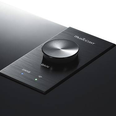 Acheter Yamaha MusicCast SUB 100