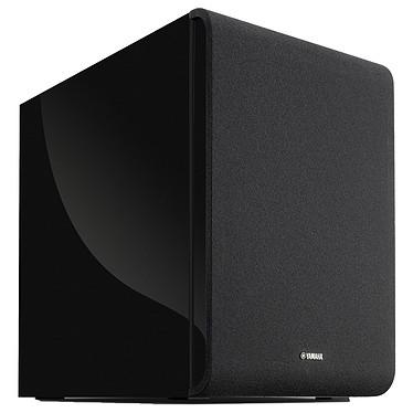 Avis Yamaha MusicCast SUB 100