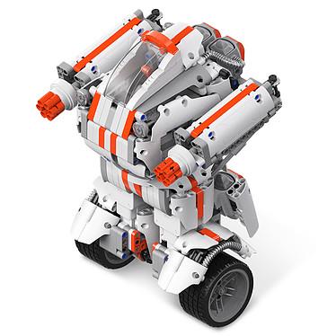Xiaomi Mi Robot Builder