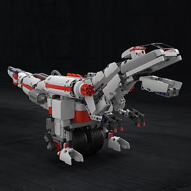 Acheter Xiaomi Mi Robot Builder