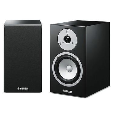 Yamaha MusicCast MCR-N670D Argent/Noir pas cher