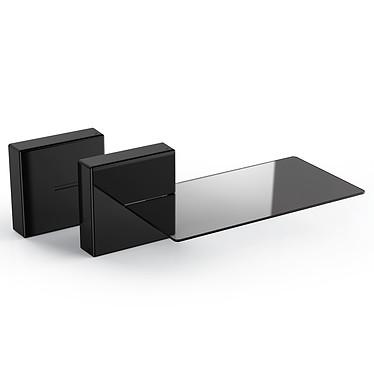 Mueble de TV