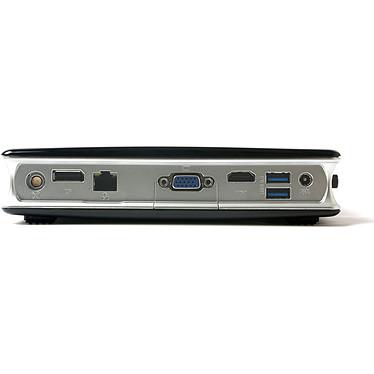 Acheter ZOTAC ZBOX BI329
