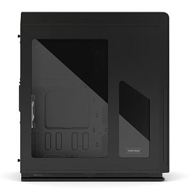 Acheter Phanteks Enthoo Mini XL DS (noir)