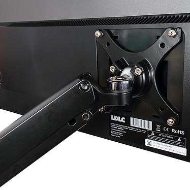 Acheter LDLC ARM 2 Noir