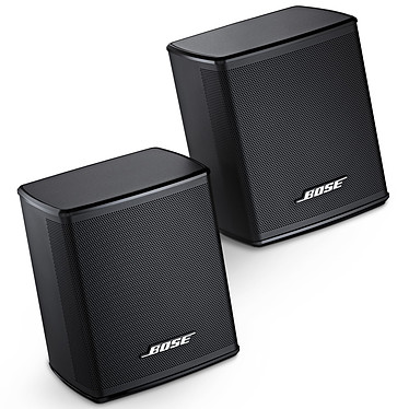 Bose Lifestyle 550 pas cher