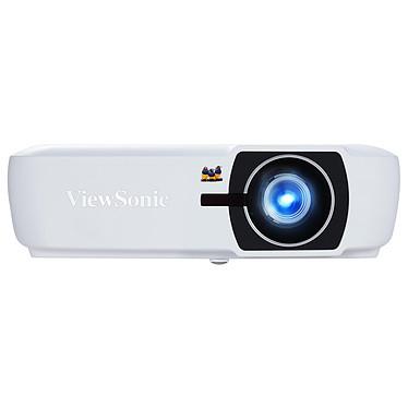 ViewSonic PX725HD Vidéoprojecteur DLP Full HD 2000 Lumens HDMI