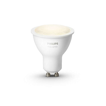 Philips Hue White GU10