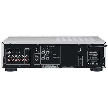 Acheter Onkyo A-9110 Argent