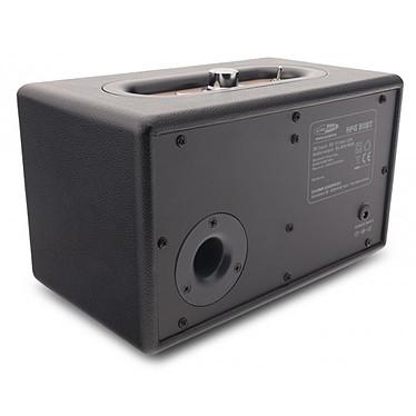 Comprar Caliber HFG311BT