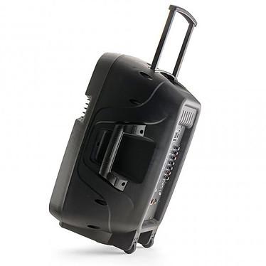 Caliber HPA 603BT pas cher