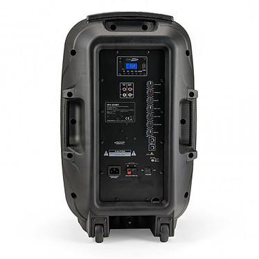 Acheter Caliber HPA 603BT