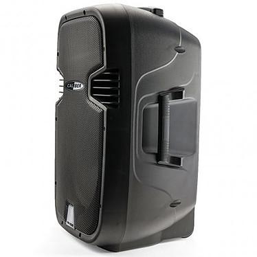 Avis Caliber HPA 603BT