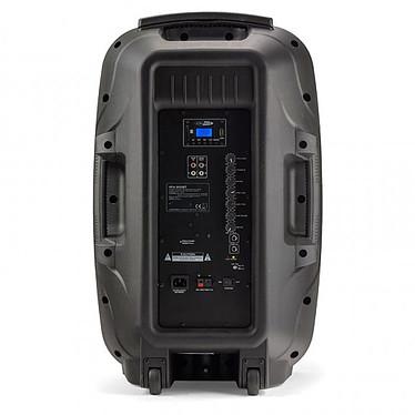 Acheter Caliber HPA 604BT