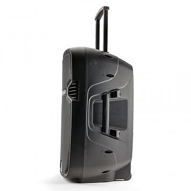 Avis Caliber HPA 604BT