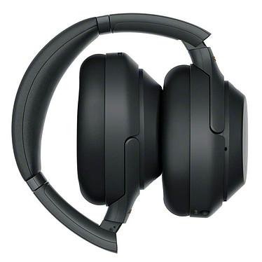 Acheter Sony WH-1000XM3 Noir